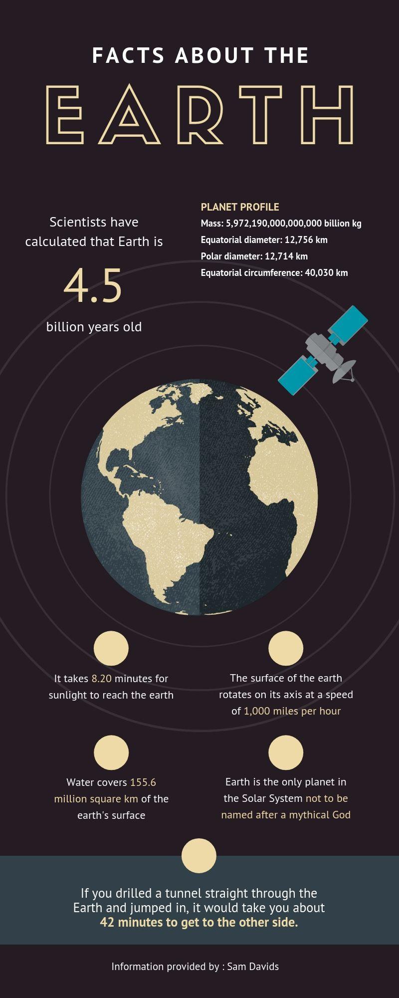 Infographic 003