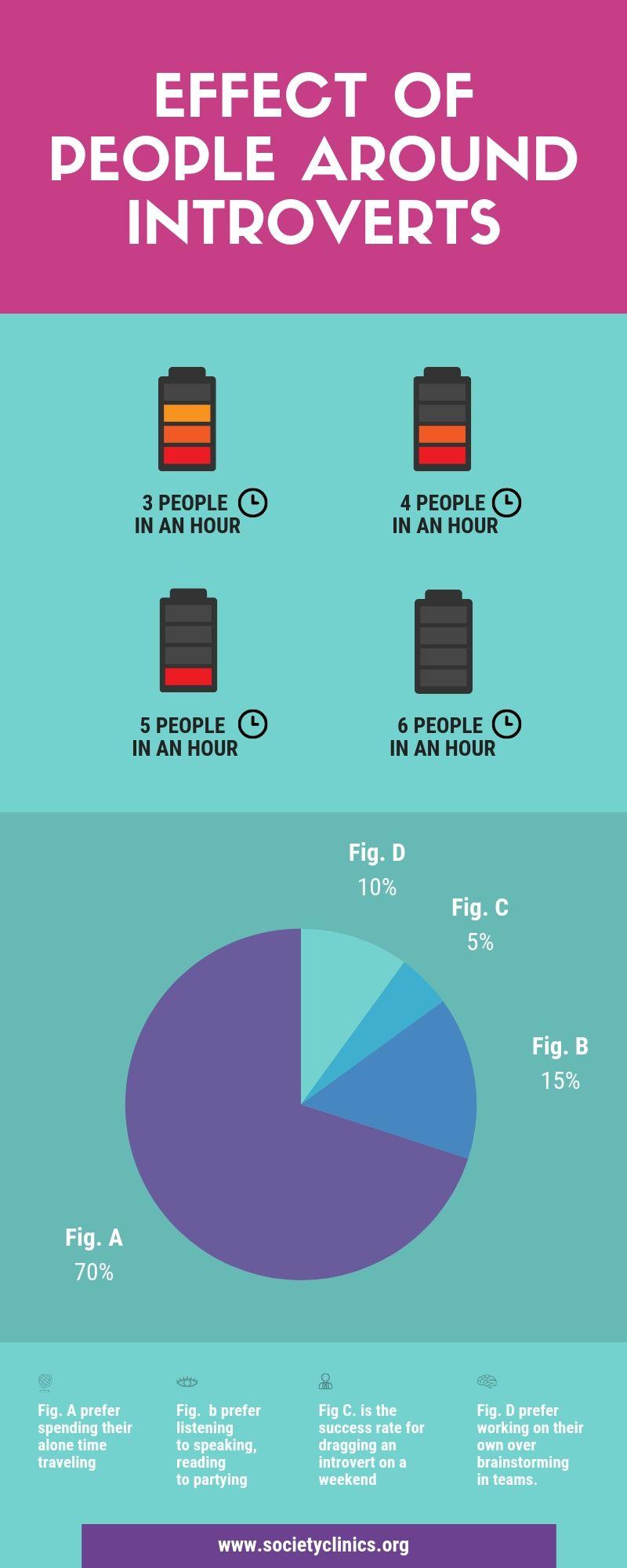 Infographic 043